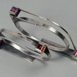 two_bracelets
