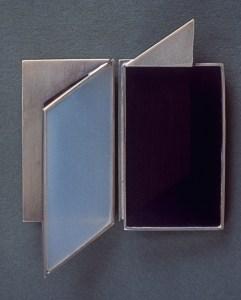 two_doors_1995