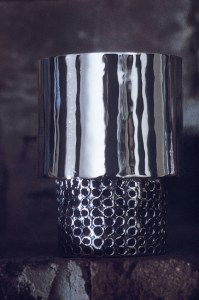 wine_cup