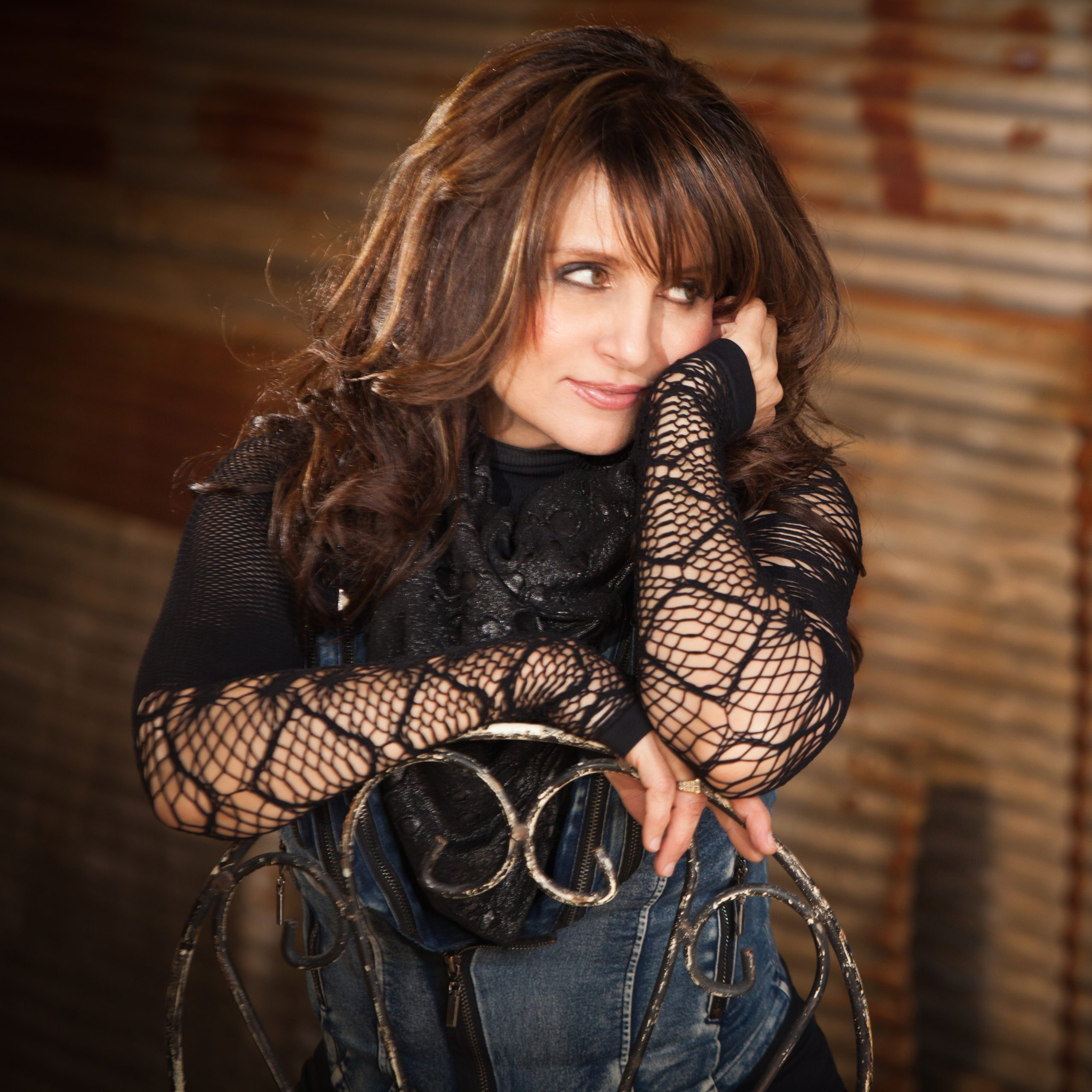 Deborah Allen – Official Site