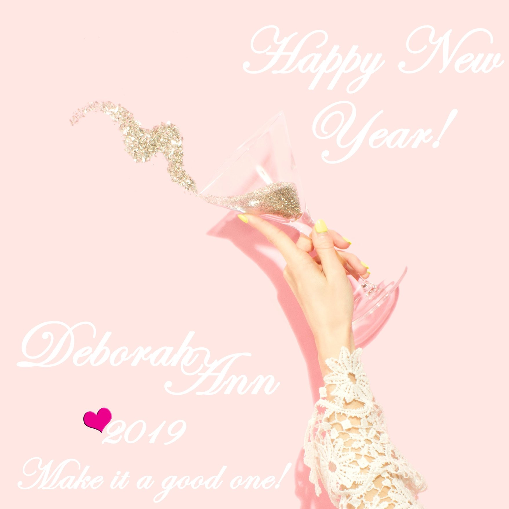 Happy New Year to all, from Author Deborah Ann, Romance Author of the newly  released MaddJax Series, and The Deal Series, Memory Betrayal, and the  Young ...