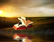 book-862492__180