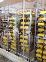 Cronut shop