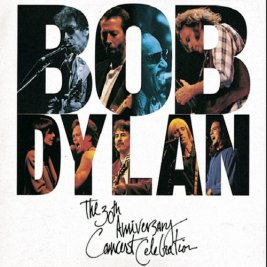 Dylan tribute