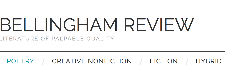 Beliingham Review