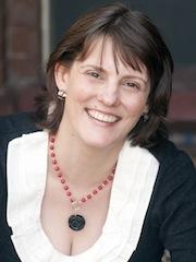 Deborah Biancotti