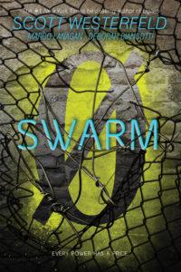 z02-swarm-oct2015