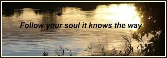 follow-your-soul-it-knows-the-way