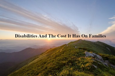 disabilities-and-the-cost-it-has-on-families