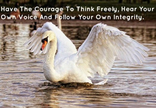 have-the-courage-to-think-freely-hear-your-own-voice-and-follow-your-own-integrity