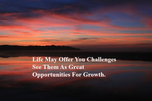 life-may-offer-you-challenges-see-them-as-great-opportunities-for-growth
