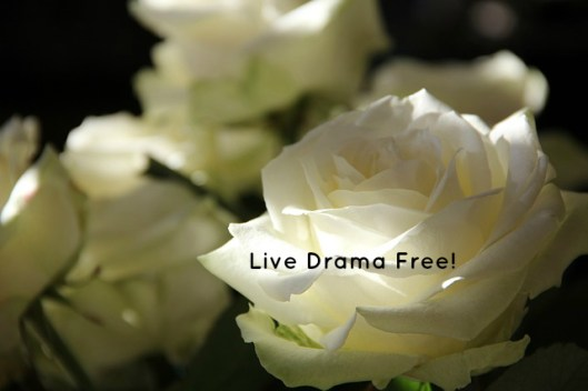 Live Drama Free!