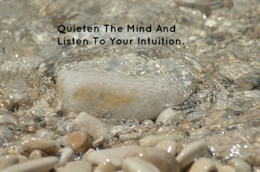 quieten-the-mind-and-listen-to-your-intuition