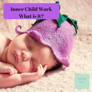inner child work
