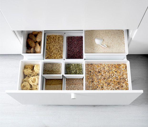 f3c5afdd1c608c37caa15751e64019e7--kitchen-cupboards-kitchen-storage
