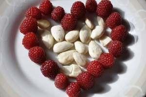 frutta-secca-ingrassare-deborah-fedele-nutrizionista-milano