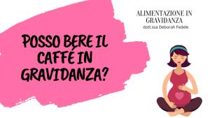 caffé-in-gravidanza