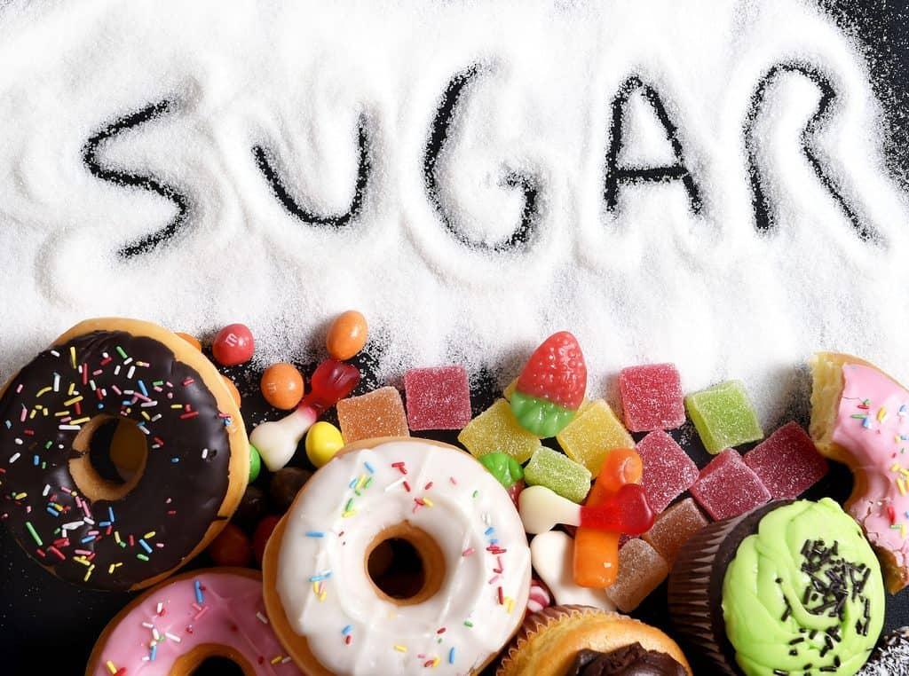 zucchero-deborah-fedele