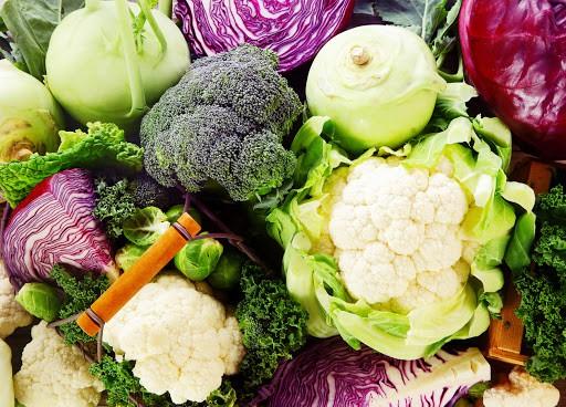 verdura-di-stagione-novembre-crucifere