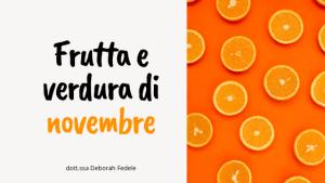 frutta-e-verdura-di-novembre