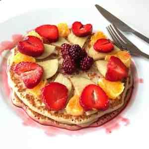 pancake-soffici-light