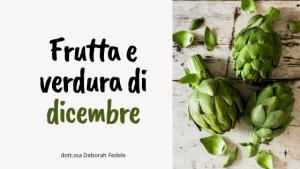frutta-e-verdura-di-dicembre