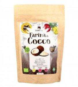 farina-cocco