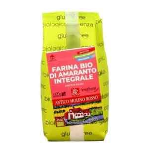farina-integrale-amaranto