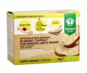 fette-biscottate-girasole-lino