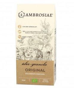 granola-original-ambrosiae