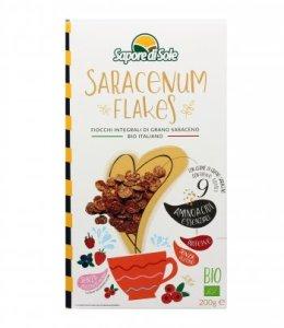 saracenum-flakes-v2