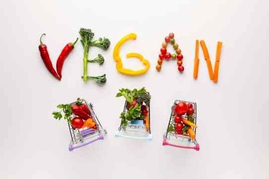 dieta-vegana-in-gravidanza