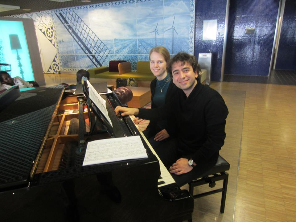 piano-pinnacle-at-schippol-airport-amsterdam