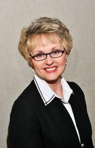 JanetHarlleeuse122013-25
