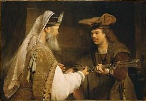 Samuel 21-sword_of_goliath-50