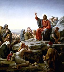 Jesus_536px_Bloch_SermonOnTheMount