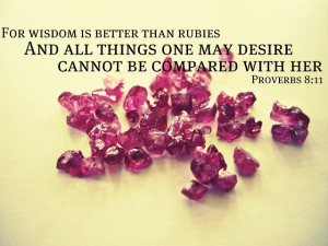 Image result for value of wisdom