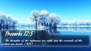 proverbs_12_5_
