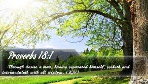 proverbs_18_1