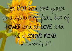 2-Timothy-1-7