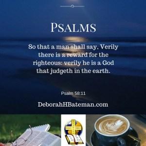 psalm-58-11