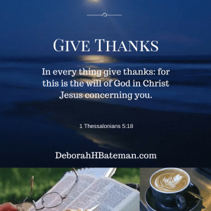 1-thessalonians-5-18