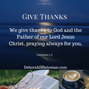 colossians-1-3