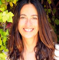 Deborah Kaminsky, MFT