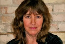 Deborah Keenan profile