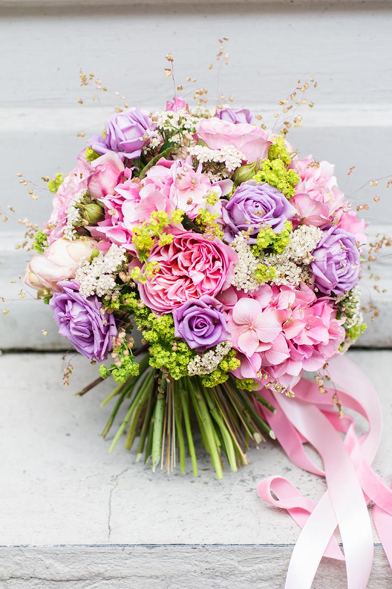 English Rosarium  Hochzeitsblog  Schweiz