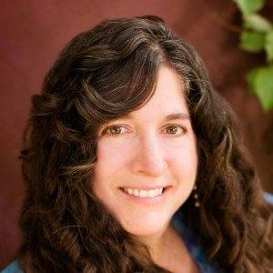 Deborah Munro Author