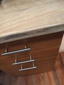Detail Storage Cabinet