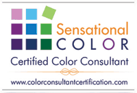Sensational-Color-Certification-Badge_sm