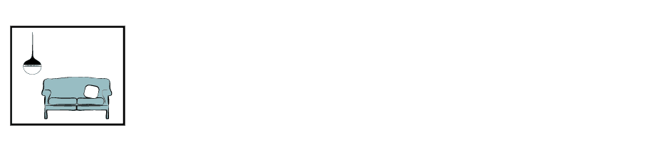 Deborah Nicholson Lighting & Interiors